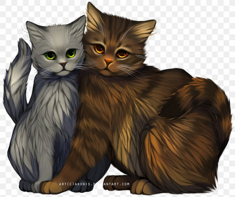 Kitten Whiskers Maine Coon Tabby Cat Domestic Short Haired Cat Png 1024x858px Kitten Bumblestripe Carnivoran Cat