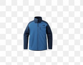 Soft Shell Jackets - Shell Jacket T-shirt Softshell The North Face PNG