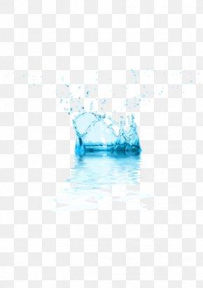 Water Splash Vector - Splash Water Resources Drop Vector Graphics PNG