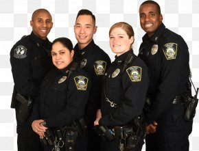 Policeman - United States Police Officer Law Enforcement Agency Law Enforcement Officer PNG