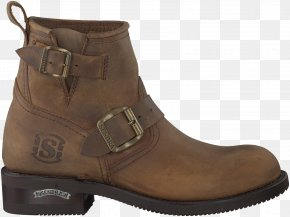 Cowboy Boot - Cowboy Boot Shoe Ugg Boots Leather PNG