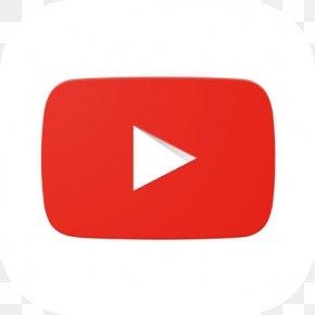 Rectangle Material Property - Logo YouTube Kids Transparency Adobe Illustrator Artwork PNG