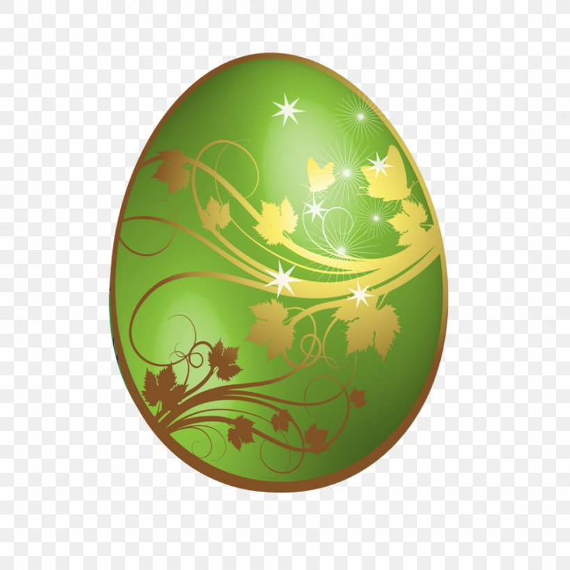 Easter Bunny Red Easter Egg Clip Art, PNG, 900x900px, Easter Bunny, Christmas, Easter, Easter Egg, Eastertide Download Free