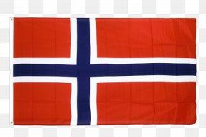 Norway - Flag Of Norway Norwegian Royalty-free PNG