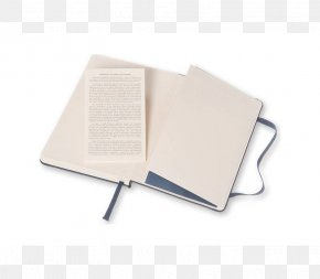 Notebook - Moleskine Soft Cover Pocket Notebook Paper Moleskine Soft Cover Pocket Notebook Blue PNG