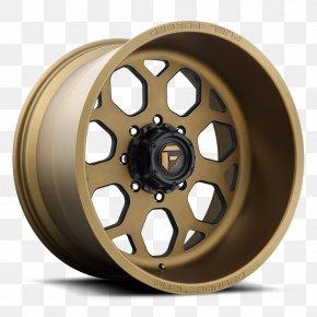 Wheel Rim - Wheel Car Ford Super Duty Sport Utility Vehicle Rim PNG