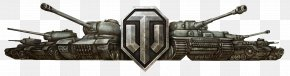 Canned Prototype Tank - World Of Tanks Xbox 360 Massively Multiplayer Online Game Video Game PNG