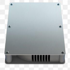 Hard Disk - MacOS Data Recovery Hard Drives PNG