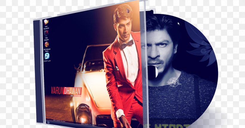 Shah Rukh Khan Baadshah Windows 8.1 Windows XP, PNG, 1200x630px, Shah Rukh Khan, Actor, Advertising, Album, Baadshah Download Free