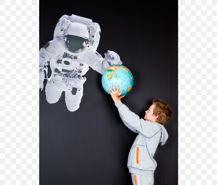 Astronaut Outer Space Sticker Space Suit, PNG, 700x700px, Astronaut, Canvas, Installation Art, Machine, Nasa Download Free