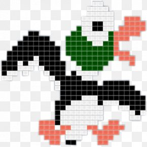 Duck Hunting - Duck Hunt Nintendo Entertainment System Dig Dug Galaga Video Game PNG