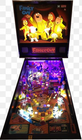 Pinball Hall Of Fame The Gottlieb Collection - Pinball Stern Electronics, Inc. Billiards Arcade Game Billiard Tables PNG