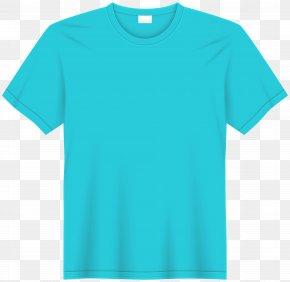 Tshirt - T-shirt Clothing Neckline Crew Neck PNG
