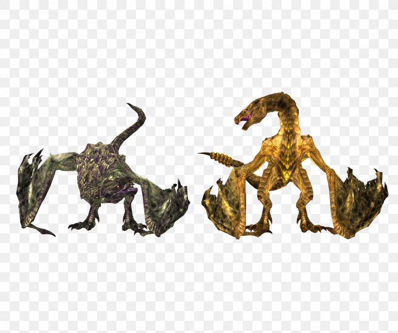 The Elder Scrolls V: Skyrim – Dragonborn The Elder Scrolls V: Skyrim – Hearthfire The Elder Scrolls V: Skyrim – Dawnguard The Elder Scrolls Online, PNG, 2332x1950px, Elder Scrolls V Skyrim Dragonborn, Bethesda Softworks, Dinosaur, Dragon, Elder Scrolls Download Free