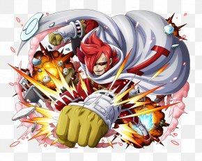 One Piece - Vinsmoke Sanji One Piece Treasure Cruise Monkey D. Luffy Roronoa Zoro PNG