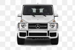 Mercedes Benz - 2016 Mercedes-Benz G-Class 2018 Mercedes-Benz G-Class 2013 Mercedes-Benz G-Class Car PNG
