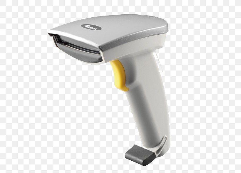 Barcode Reader Image Scanner Barcode Printer Label, PNG, 681x589px, Barcode Reader, Barcode, Barcode Printer, Bathroom Accessory, Computer Download Free