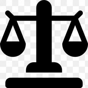 Balance Icon - AIDS Law Fond
