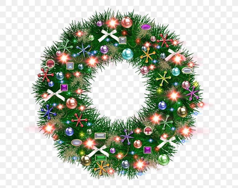 Christmas Tree Advent Wreath Christmas Ornament Christmas Day, PNG, 650x649px, Christmas Tree, Advent, Advent Wreath, Christmas, Christmas Day Download Free