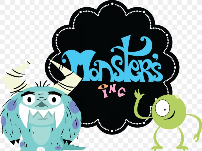 monsters inc desktop wallpaper illustration logo film png 1024x765px monsters inc art brand cartoon deviantart download monsters inc desktop wallpaper