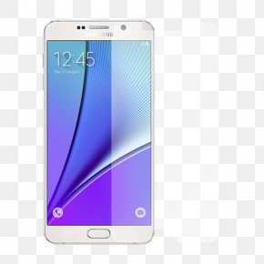 Samsung J2 - Samsung Galaxy Note 5 Android Samsung Galaxy Note 7 Smartphone PNG