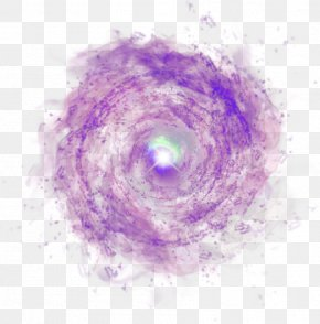 Galaxy Picture - Space Clip Art PNG