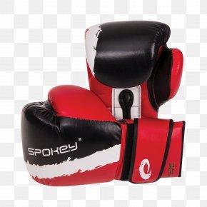 Body Glove Aqua Shoes - Boxing Glove Rękawice Bokserskie Eiko Spokey RĘKAWICE BOKSERSKIE SPOKEY PNG