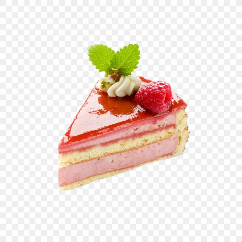 Chocolate Cake Ice Cream Cake Cupcake Birthday Cake, PNG, 2953x2953px, Chocolate Cake, Baking, Batter, Bavarian Cream, Berry Download Free