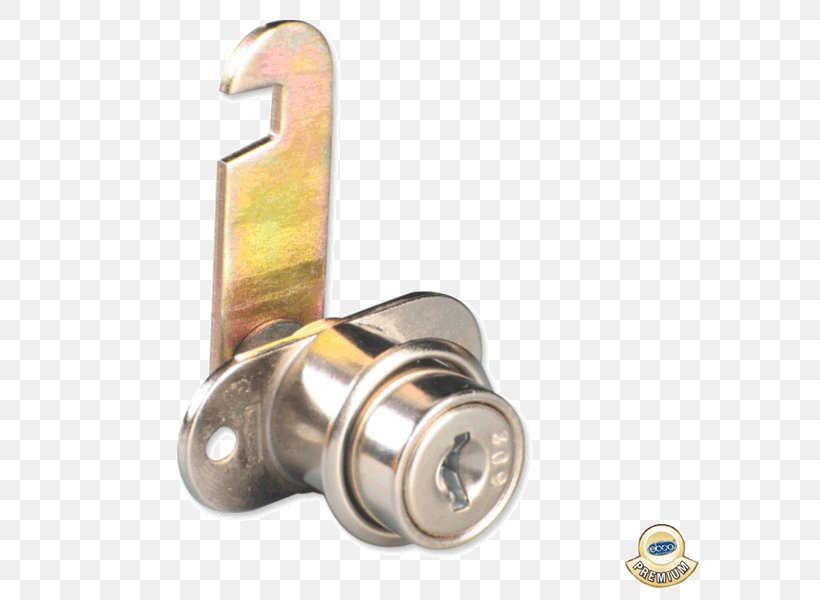 Lock Cam Key India Manufacturing, PNG, 600x600px, Lock, Cam, Export, Hardware, Hardware Accessory Download Free