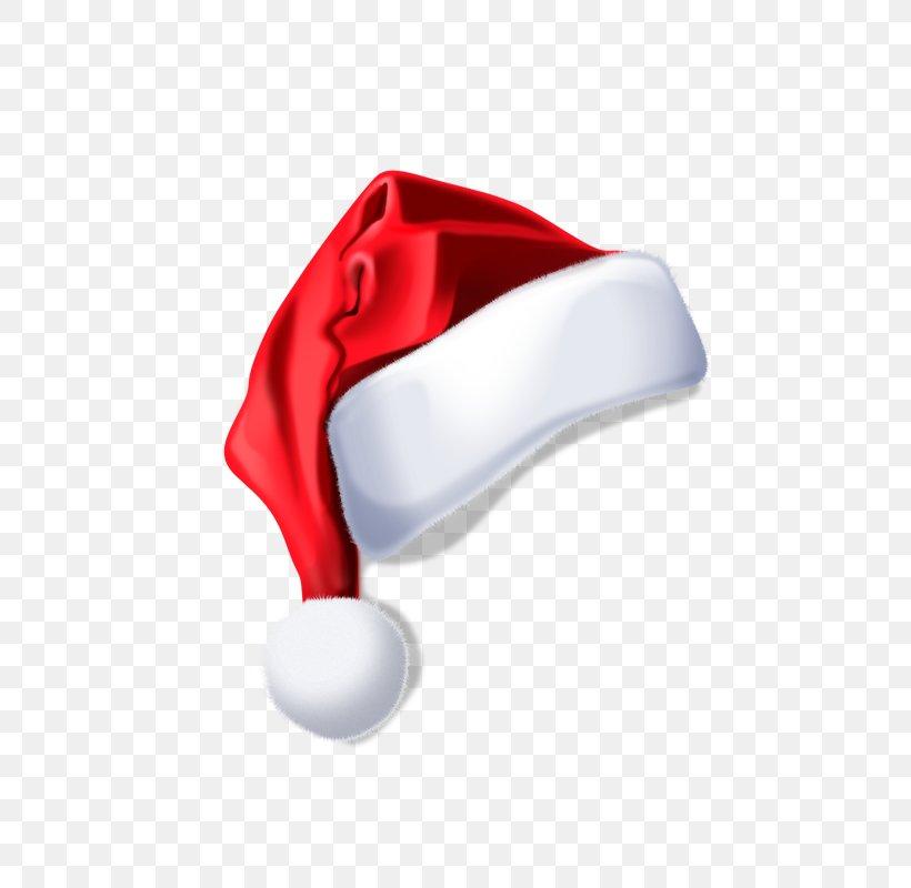 Santa Claus Christmas Hat, PNG, 800x800px, Santa Claus, Cap, Christmas, Christmas Card, Greeting Note Cards Download Free