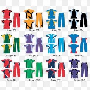 T-shirt - T-shirt Logo Shoulder Design Product PNG