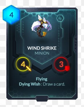 Duelyst Command & Conquer: Generals Video Game Final Fantasy Tactics Collectible Card Game PNG