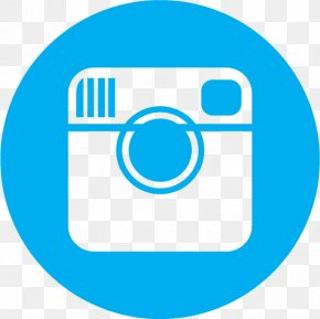 INSTAGRAM LOGO - Logo Black And White Social Media Clip Art PNG