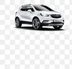 Lyer - Opel Corsa Vauxhall Motors Car Opel Meriva PNG