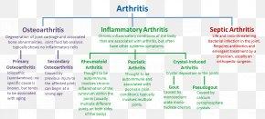 Arthritis - Osteoarthritis Rheumatoid Arthritis Disease Knee Arthritis PNG