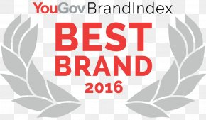 Famous Brand - YouGov Brand Company Business Marketing PNG