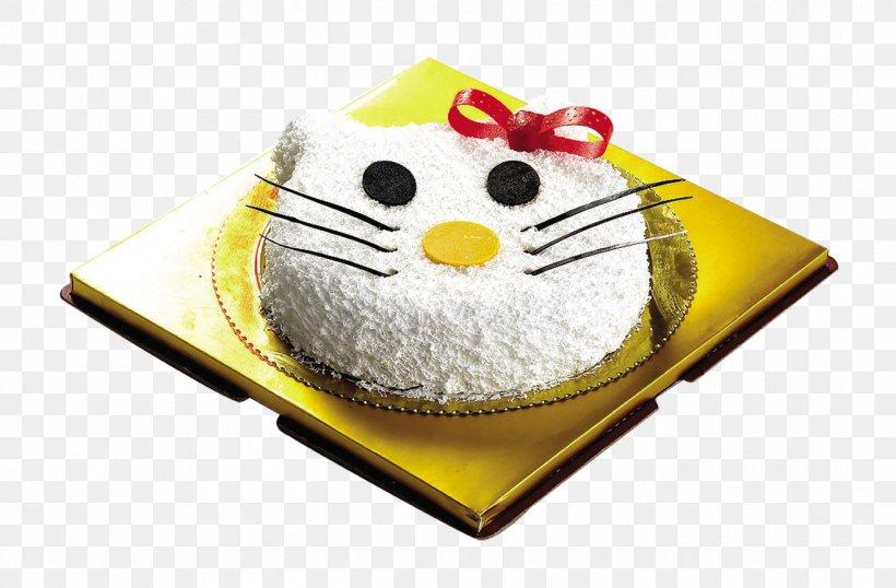 Surprising Birthday Cake Cream Milk Dobos Torte Black Forest Gateau Png Birthday Cards Printable Giouspongecafe Filternl