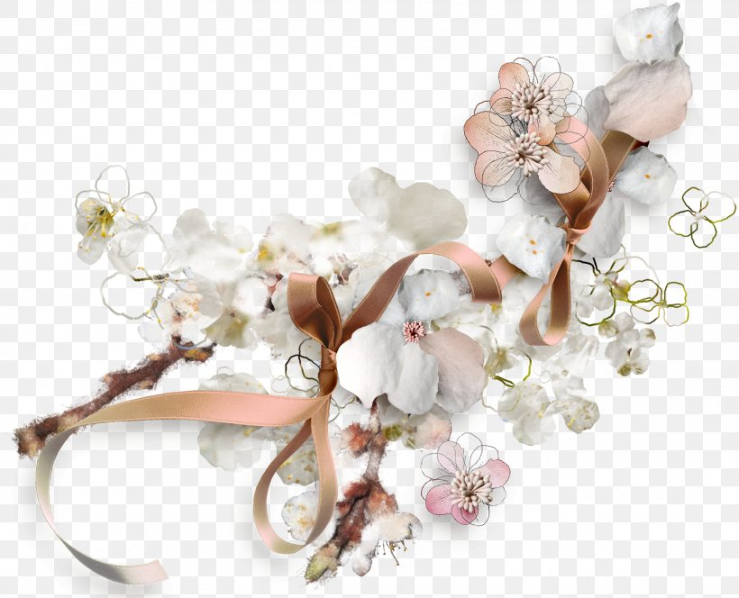 Cherry Blossom Flower Petal, PNG, 1600x1297px, Blossom, Banner, Branch, Cherry, Cherry Blossom Download Free