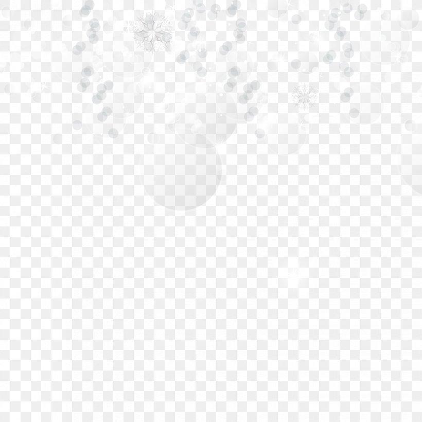 White Black Angle Pattern, PNG, 1650x1650px, White, Black, Black And White, Castling, Monochrome Download Free