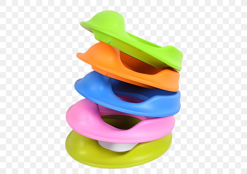 Diaper Plastic Toilet Child Infant, PNG, 481x579px, Diaper, Cabinetry, Child, Infant, Man Download Free