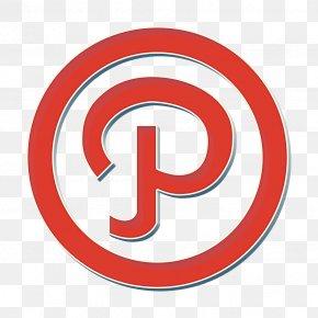 Sign Symbol - Google Logo Background PNG