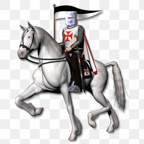 Medival Knight - Knight Clip Art PNG