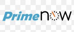 Amazon.com Online Shopping - Amazon.com Prime Now Amazon Prime Brand Logo PNG