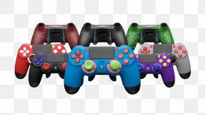 Infinity - Burnout Paradise PlayStation 4 PlayStation 3 Game Controllers Video Game PNG