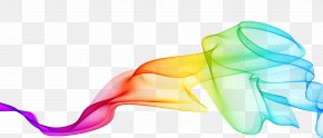 Desktop Wallpaper Color Clip Art PNG