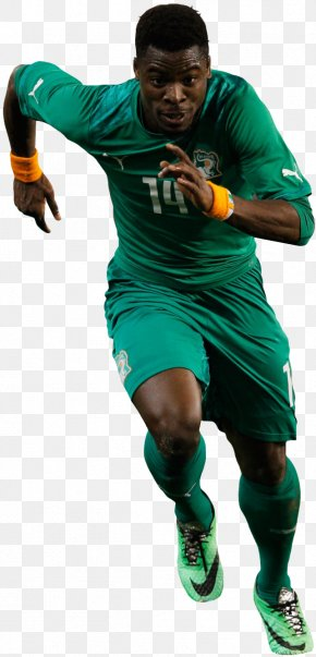 Football - Serge Aurier Ivory Coast National Football Team 2014 FIFA World Cup Group C Colombia National Football Team PNG