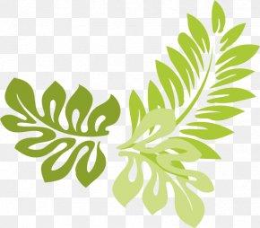 Border Leaves Cliparts - Autumn Leaf Color Clip Art PNG