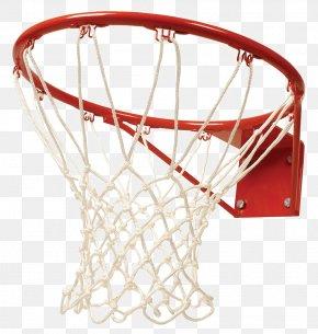 Basketball - Backboard Basketball Net Canestro PNG