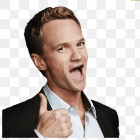 How I Met Your Mother - Barney Stinson How I Met Your Mother Neil Patrick Harris Ted Mosby Television PNG