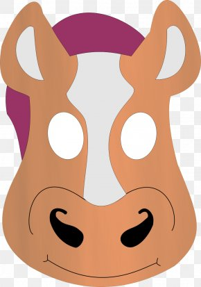 Dog - Snout Whiskers Dog Clip Art PNG